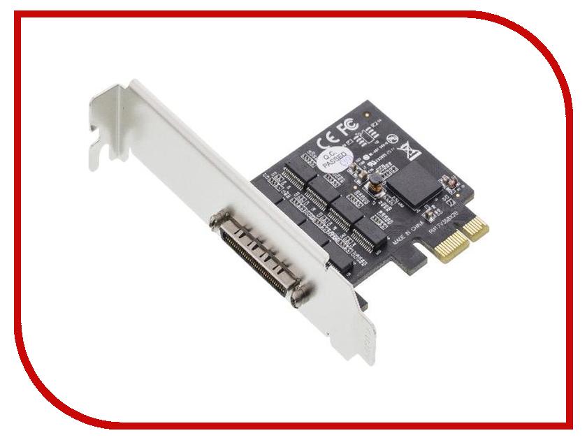 Контроллер ST-LAB I-530 контроллер st lab a 520
