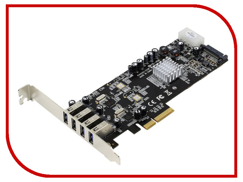 Контроллер ST-LAB U-1000 контроллер coco ics 1000