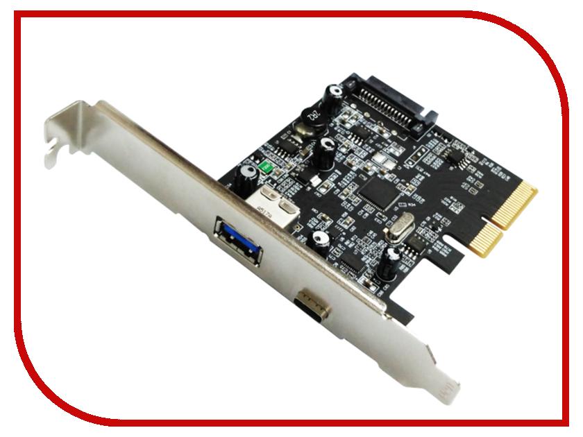 Контроллер ST-LAB U-1120 цена 2017