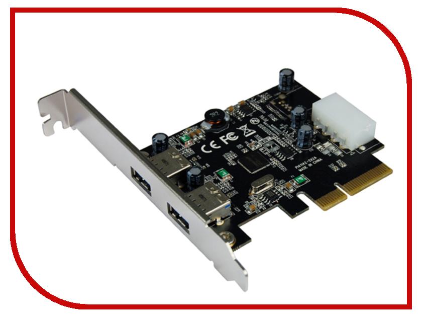 Контроллер ST-LAB U-1130 hi fi акустика sound u s special st 212u 12 300w