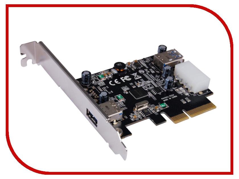 Контроллер ST-LAB U-1140 цена 2017