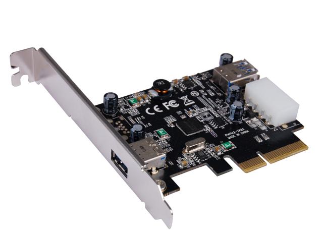 Контроллер ST-LAB U-1140