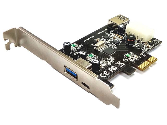 Контроллер ST-LAB U-1330