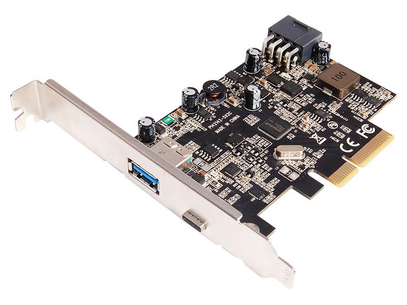 Контроллер ST-LAB U-1670