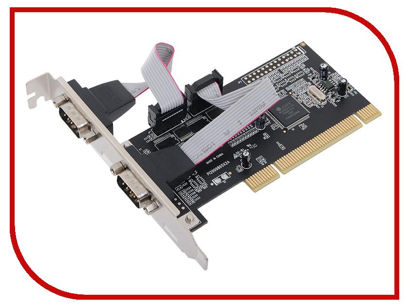 Контроллер ST-LAB I-390 10pcs lot 24aa256 i st 24aa256t i st original