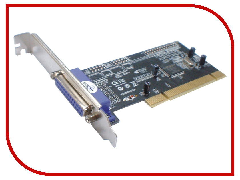 Контроллер ST-LAB I-400 10pcs lot 24aa256 i st 24aa256t i st original