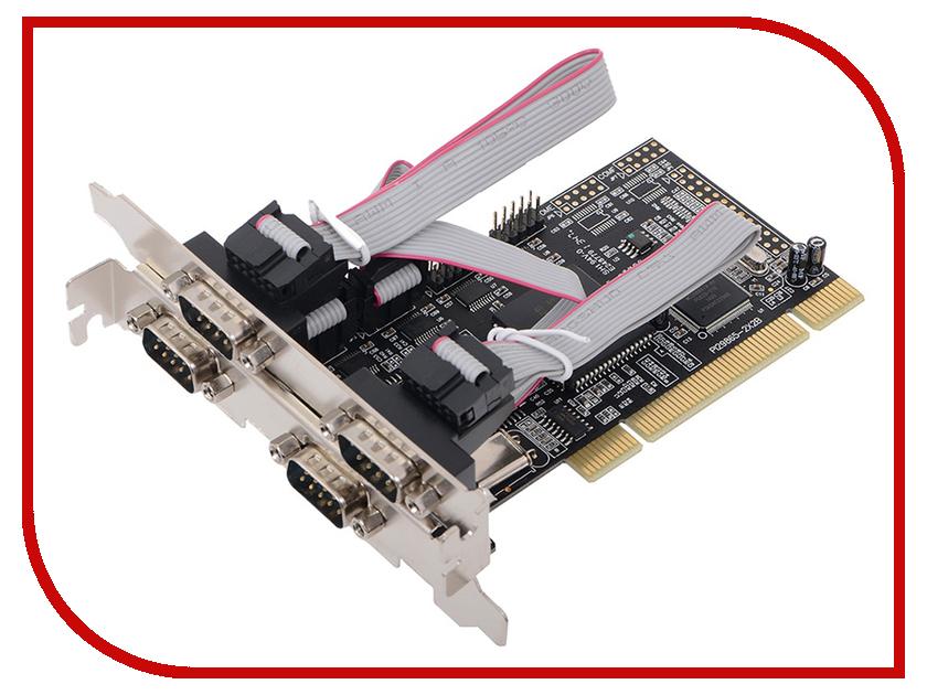 Контроллер ST-LAB I-430 10pcs lot 24aa256 i st 24aa256t i st original