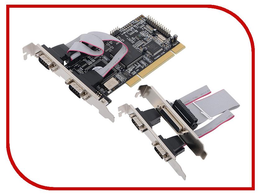 Контроллер ST-LAB I-440 10pcs lot 24aa256 i st 24aa256t i st original