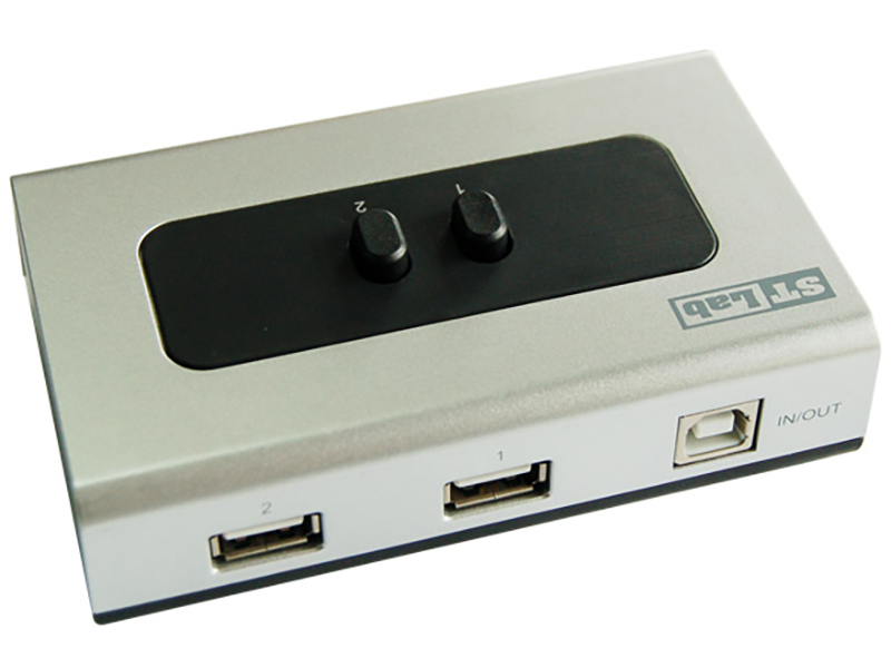 Контроллер ST-LAB G-100