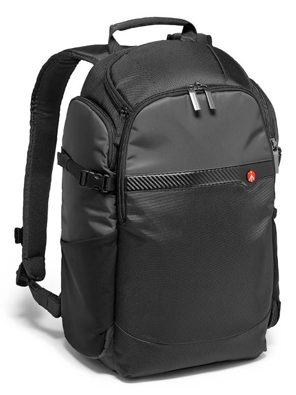 Manfrotto Advanced Befree Camera Backpack Black MB MA-BP-BFR бутылка befree befree be031dwdzzz2