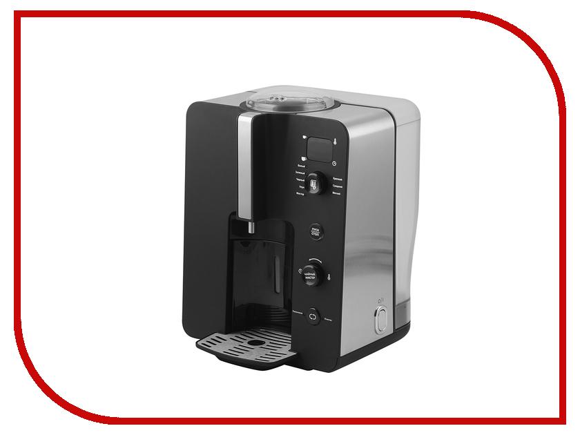 Чайник Kitfort KT-630 чайник sonnen kt 115