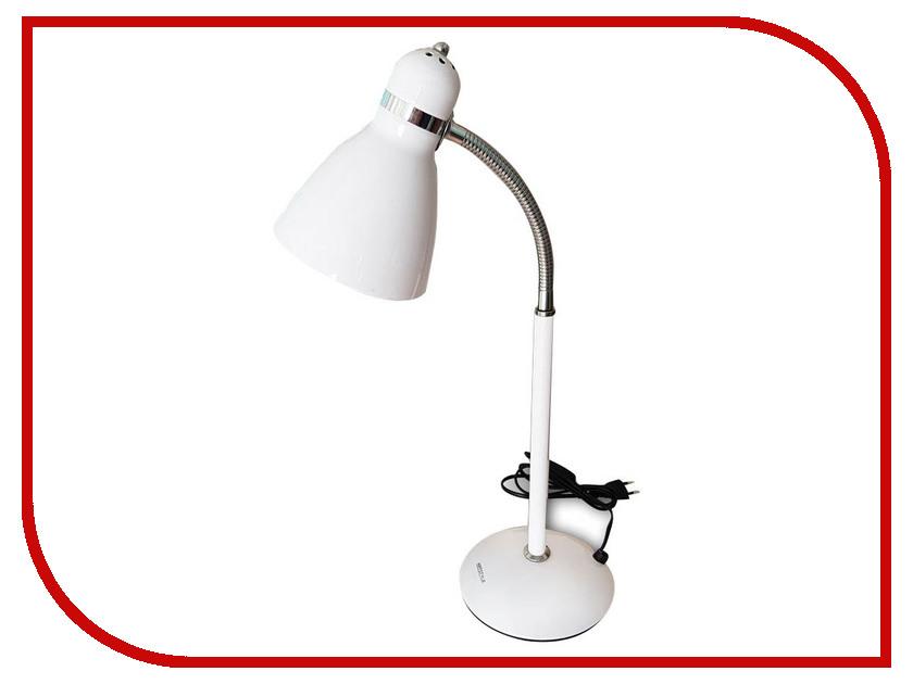 Настольная лампа Artstyle НТ-101 White настольный led светильник artstyle tl 311s