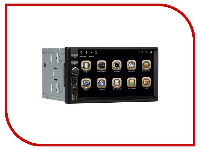 Автомагнитола Blackview A72 blackview bv7000 pro