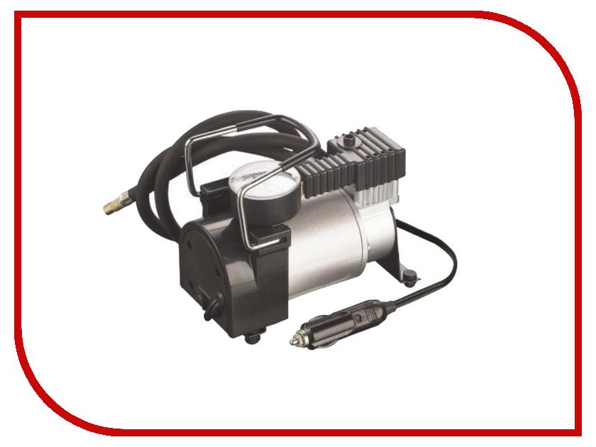 Компрессор Edon WM102-2 компрессор кондиционера toyota camry 2 2 2 2 2 0 97 5s 95