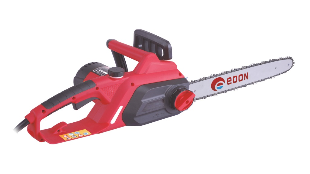 Пила Edon ECS405-SF1800