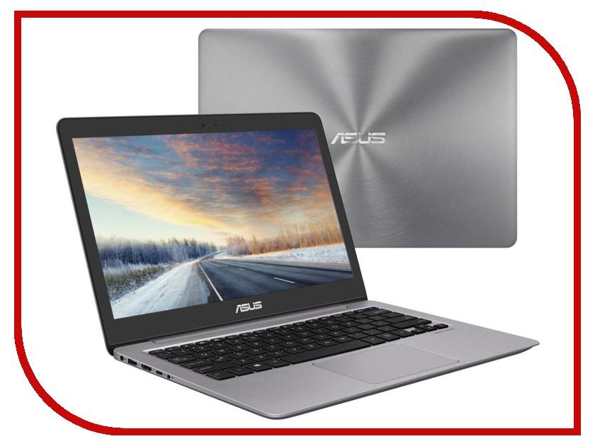 Ноутбук ASUS Zenbook UX310UA-FB1107 90NB0CJ1-M18580 (Intel Core i3-7100U 2.4 GHz/8192Mb/128Gb SSD/No ODD/Intel HD Graphics/Wi-Fi/Cam/13.3/3200x1800/Endless) ноутбук asus ux310ua fb818t 90nb0cj1 m13000 intel core i5 7200u 2 5 ghz 8192mb 1000gb 128gb ssd no odd intel hd graphics wi fi bluetooth cam 13 3 3200x1800 windows 10 64 bit