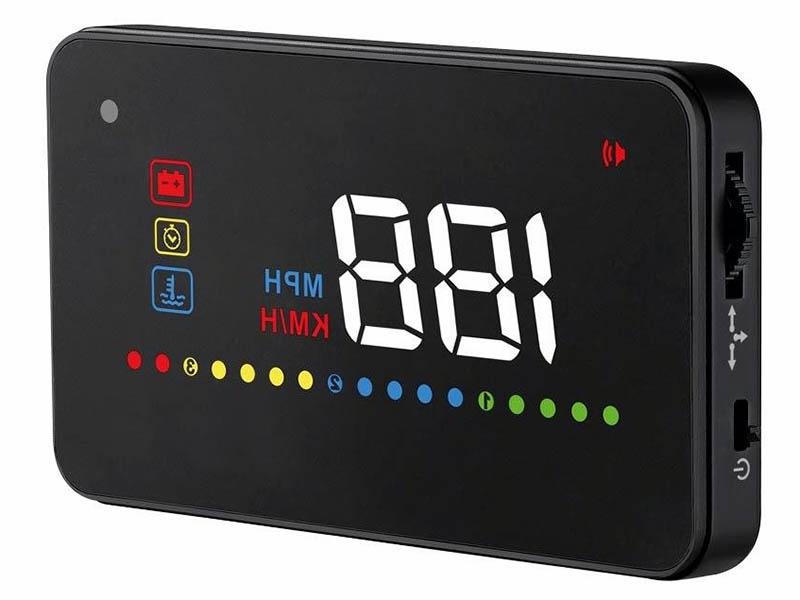 Дисплей проекционный Prology HDS-300 prology prology cmu 500