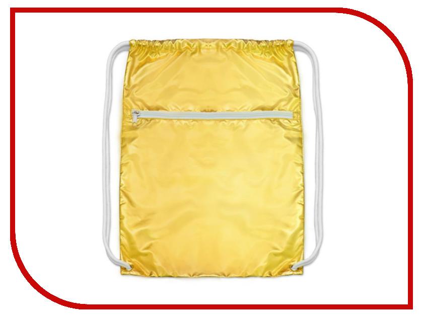 Мешок для обуви Феникс+ 48384 Gold феникс мешок для обуви феникс дизель синий