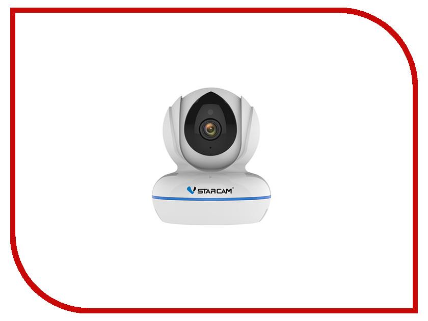 IP камера VStarcam C22Q vstarcam c7833wip x4 ip camera