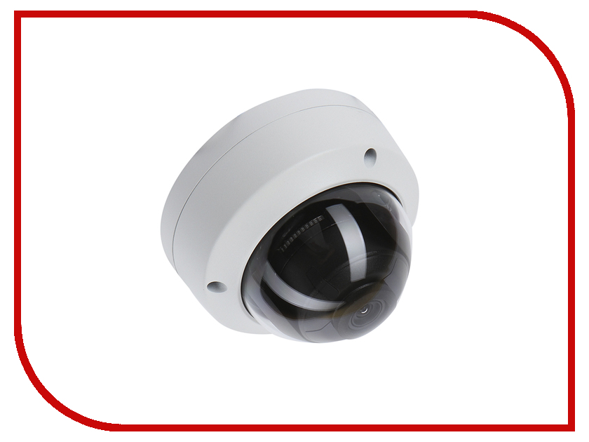 IP камера Hikvision DS-2CD2185FWD-I 4mm ip видеокамера hikvision ds 2cd2022wd i 4mm