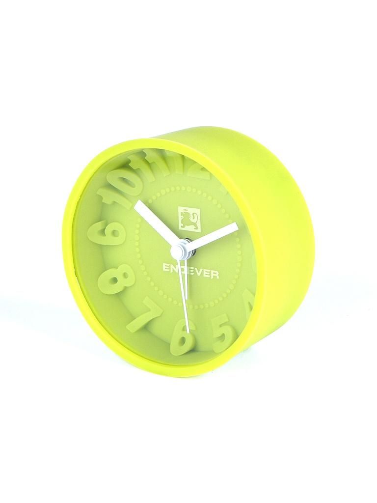 Часы Endever Realtime-11