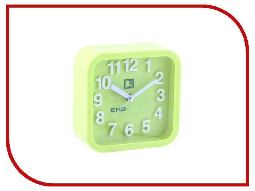 Часы Endever Realtime-14 iwona 12 14 16