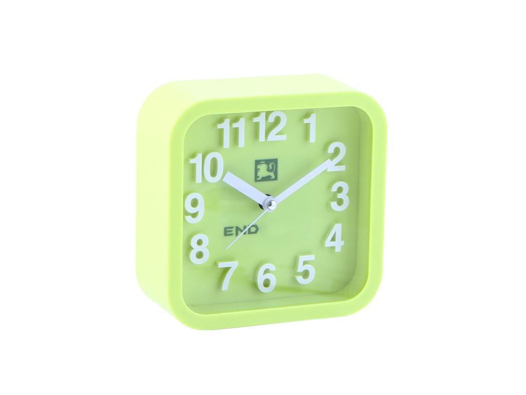 Часы Endever Realtime-14
