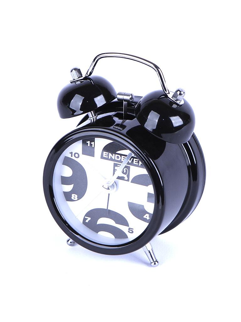 Часы Endever Realtime-20