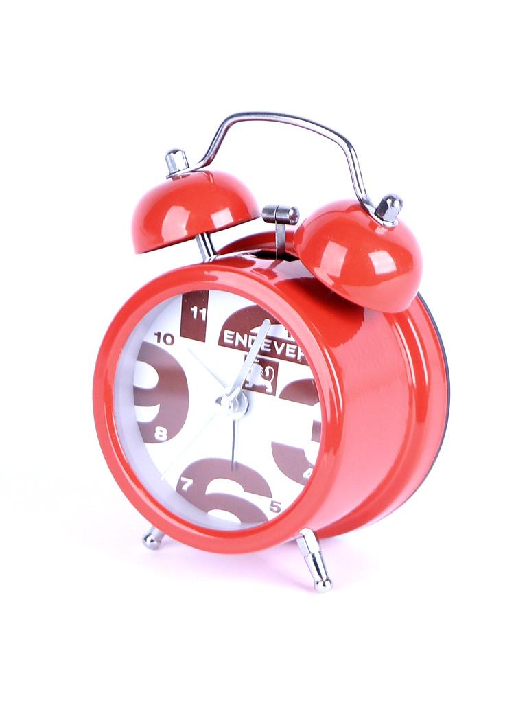Часы Endever Realtime-21