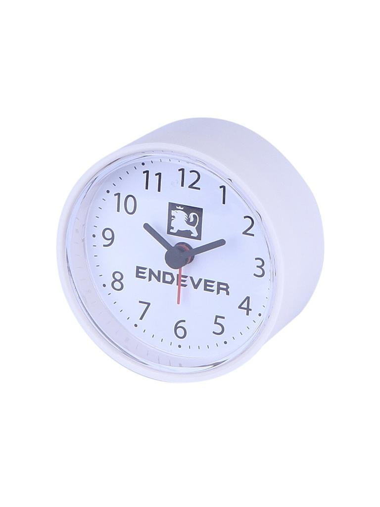 Часы Endever Realtime-22