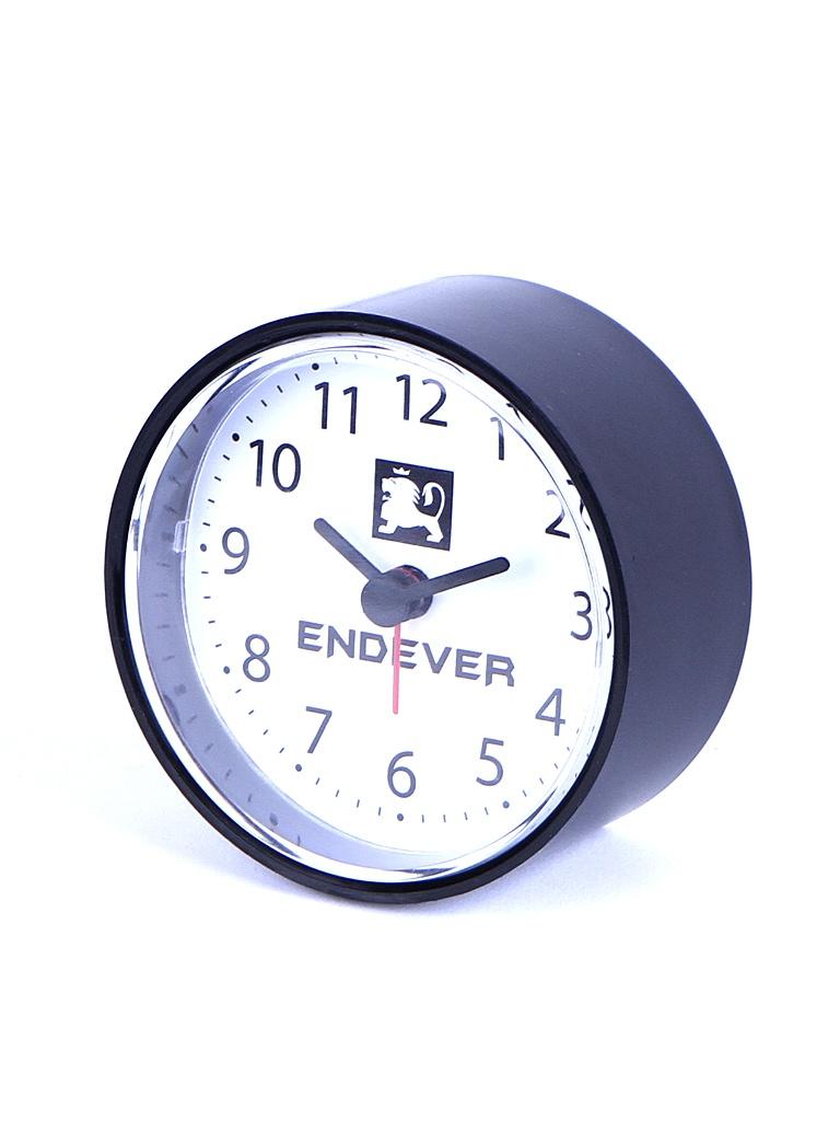Часы Endever Realtime-23
