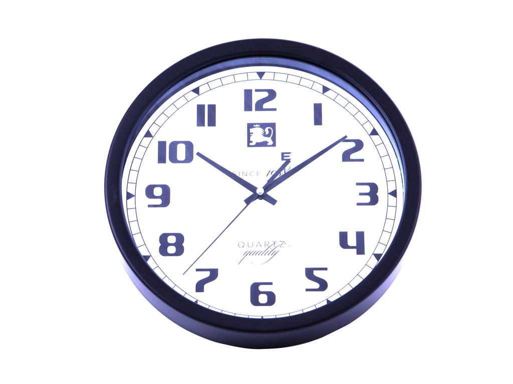 Часы Endever Realtime-111