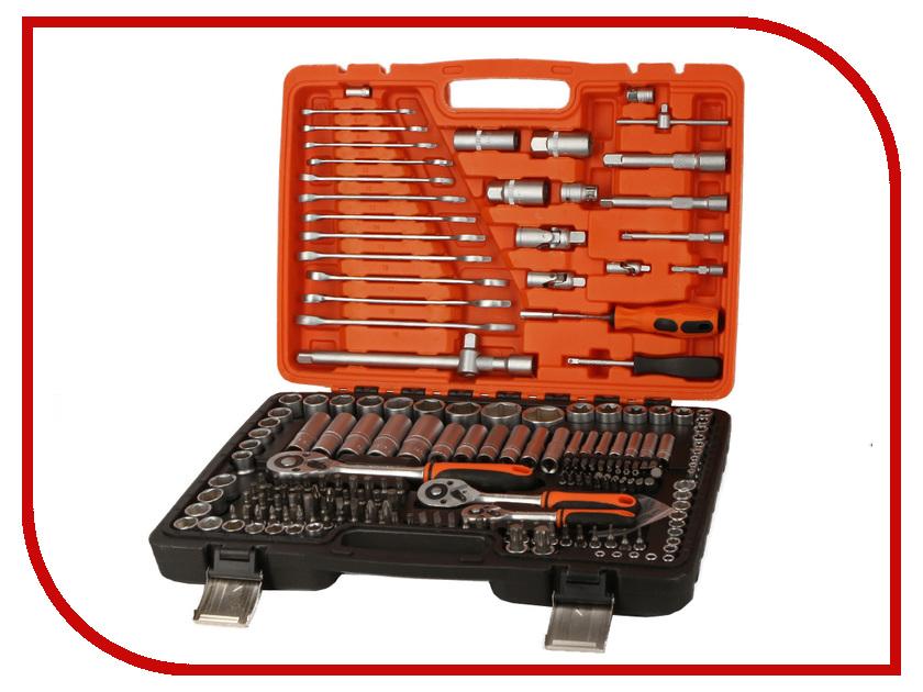 Набор инструмента Aukits HT2216