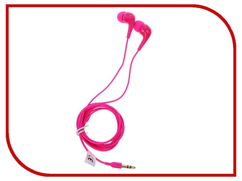 Pioneer SE-CL502-P Pink lg g5 se h845 pink