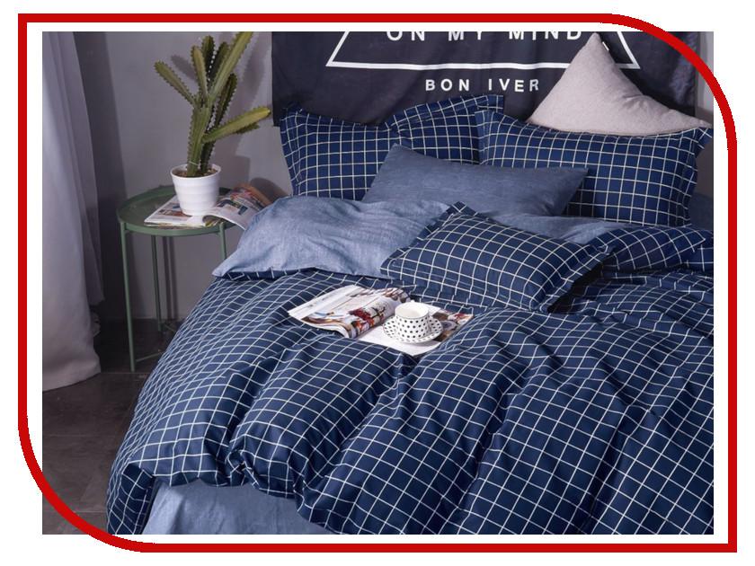 Постельное белье Cleo Satin Lux 20/368-SL Комплект 2-спальный Сатин постельное белье cleo satin lux 20 268 sl комплект 2 спальный сатин