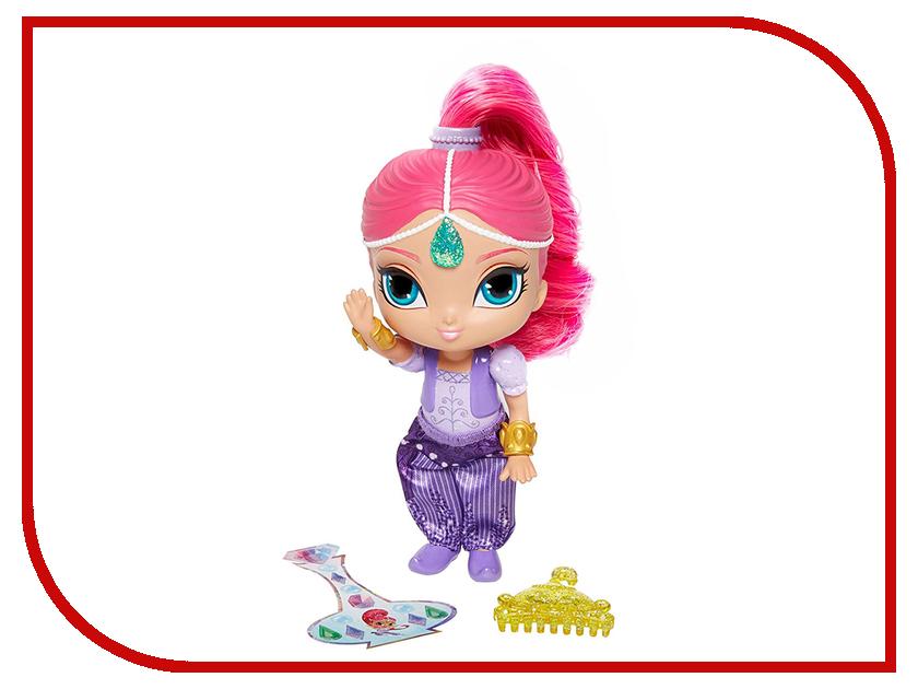 Кукла Mattel Shimmer&Shine Классические персонажи DLH55