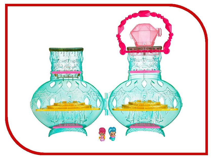 Mattel Shimmer&Shine Кувшинчик DTK58