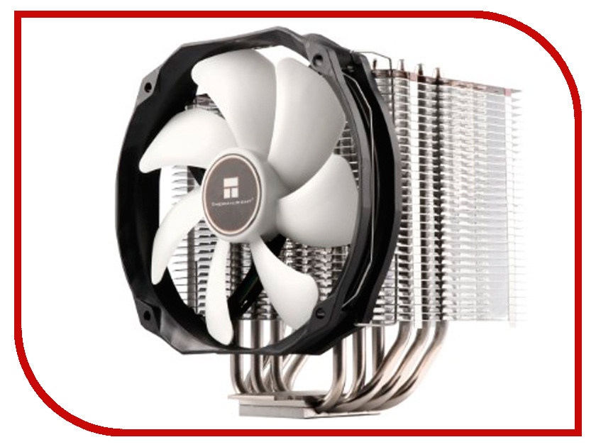 Кулер Thermalright ARO-M14G (AMD AM4) aro pablo w20 bia grey