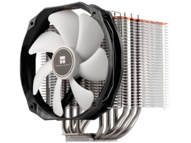 Кулер Thermalright ARO-M14O (AMD AM4)