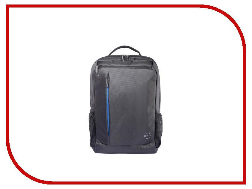 Рюкзак Dell Essential Backpack 15.6-inch DNB-460-BBYU цена