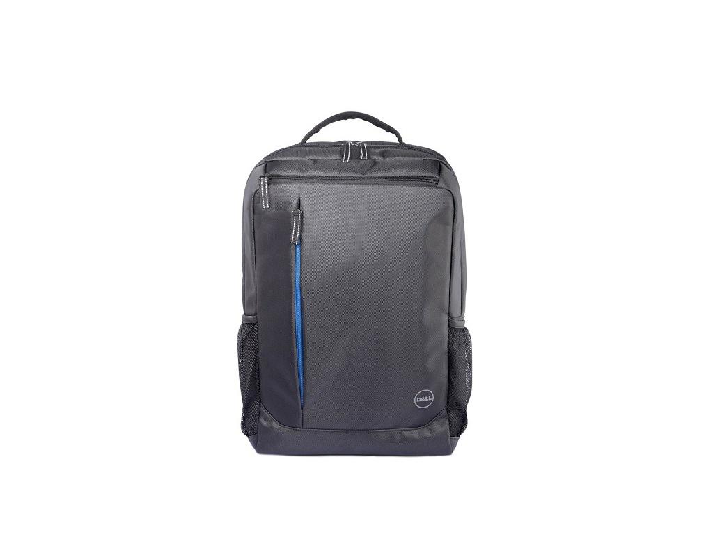 Рюкзак Dell Essential Backpack 15.6-inch DNB-460-BBYU 460 bbyu