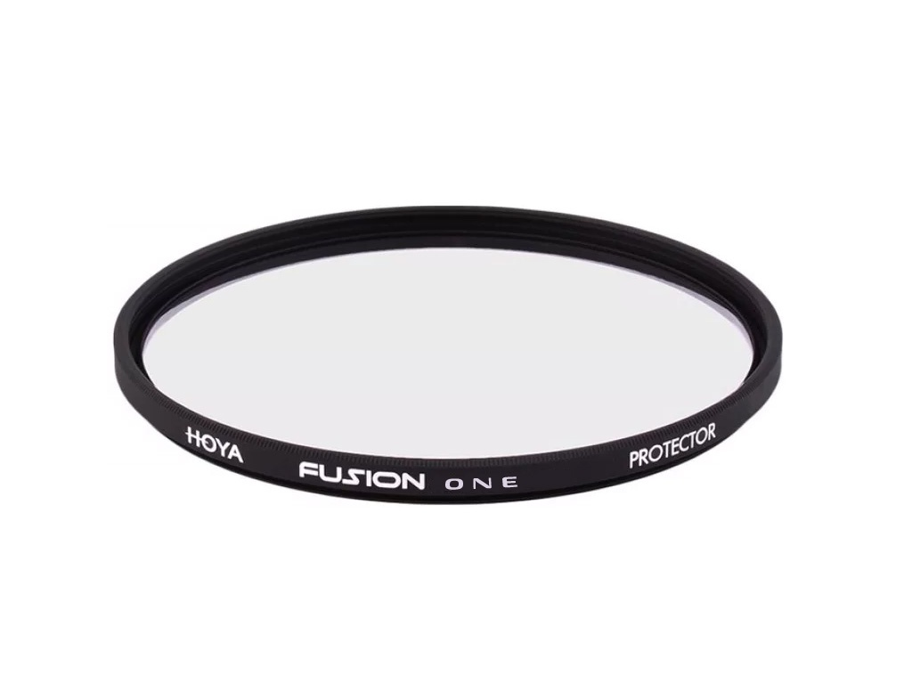 лучшая цена Светофильтр HOYA Protector Fusion One 72mm 02406606857