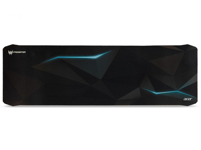 Коврик Acer Predator Spirits XL NP.MSP11.007