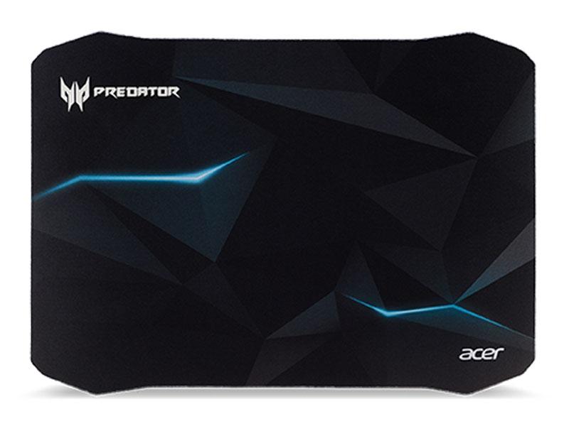 Коврик Acer Predator Spirits M NP.MSP11.004