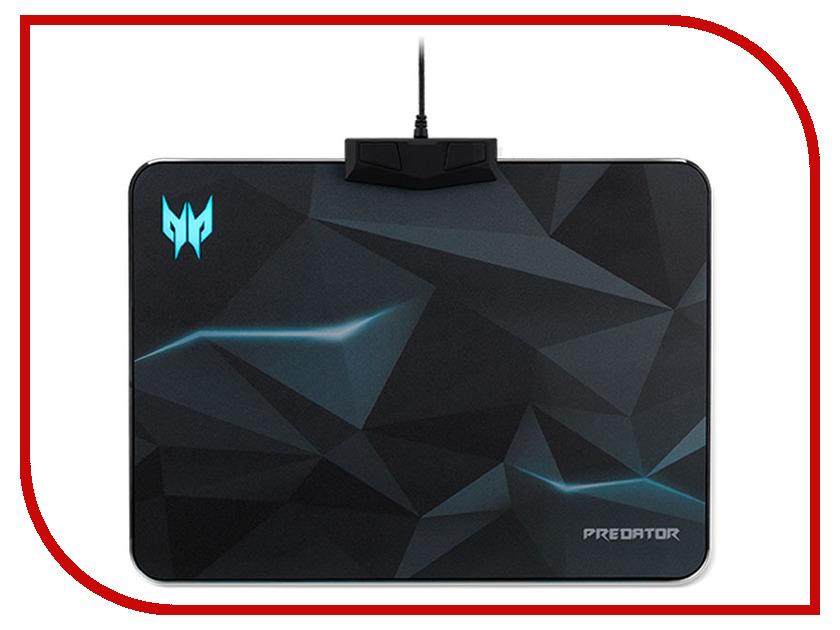 Коврик Acer Predator RGB NP.MSP11.008