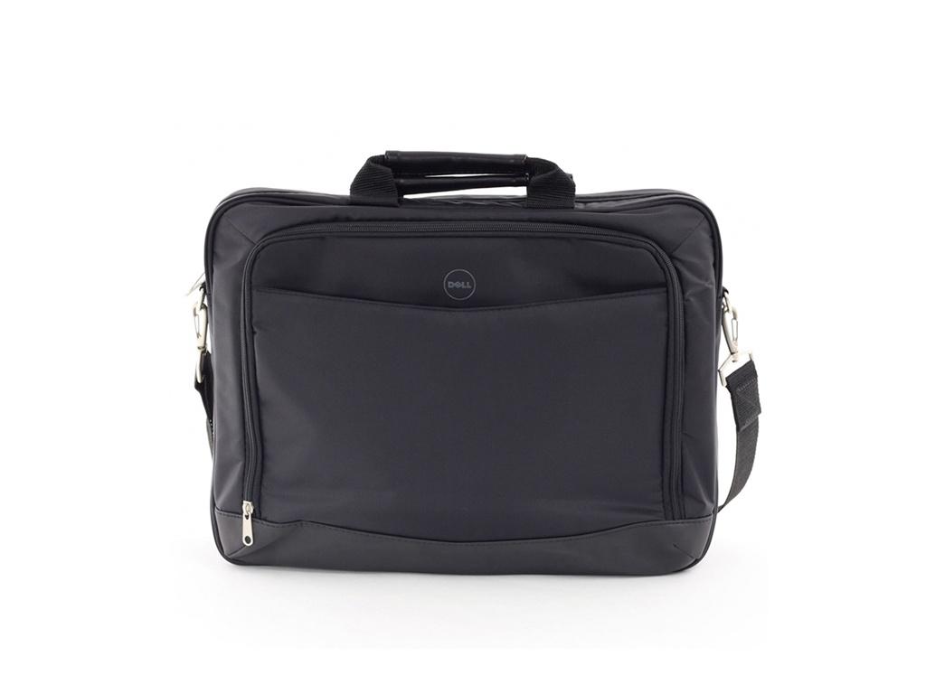 Аксессуар Сумка 16-inch Dell ProLite 16 Business Case DCL-460-11738 аксессуар сумка 16 0 inch interstep grey 18861