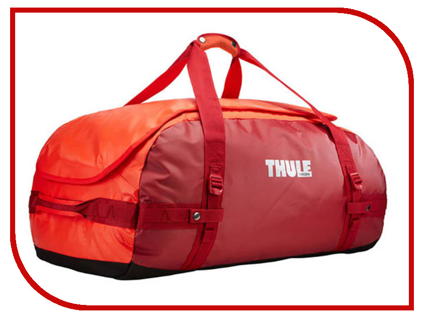 Сумка Thule Chasm L-90L Roarange 221303 бортовой компьютер multitronics c 590