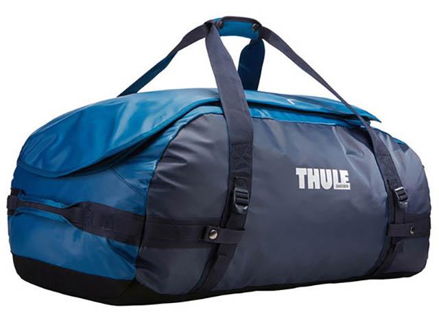 Сумка Thule Chasm L-90L Poseidon 221302 сумка с колесами dakine wmns venture dfl 90l ltf lattice floral