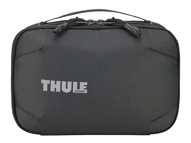 Сумка Thule Subterra Cord Organizer Dark Shadow TSPW301DSH / 3203601