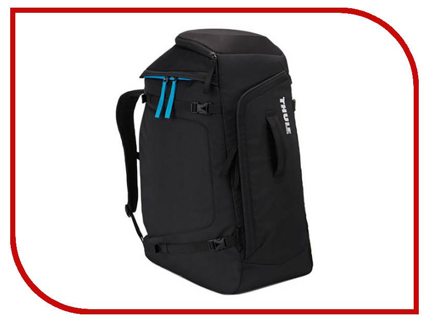 Рюкзак Thule RoundTrip Boot Backpack 60L Black 225113